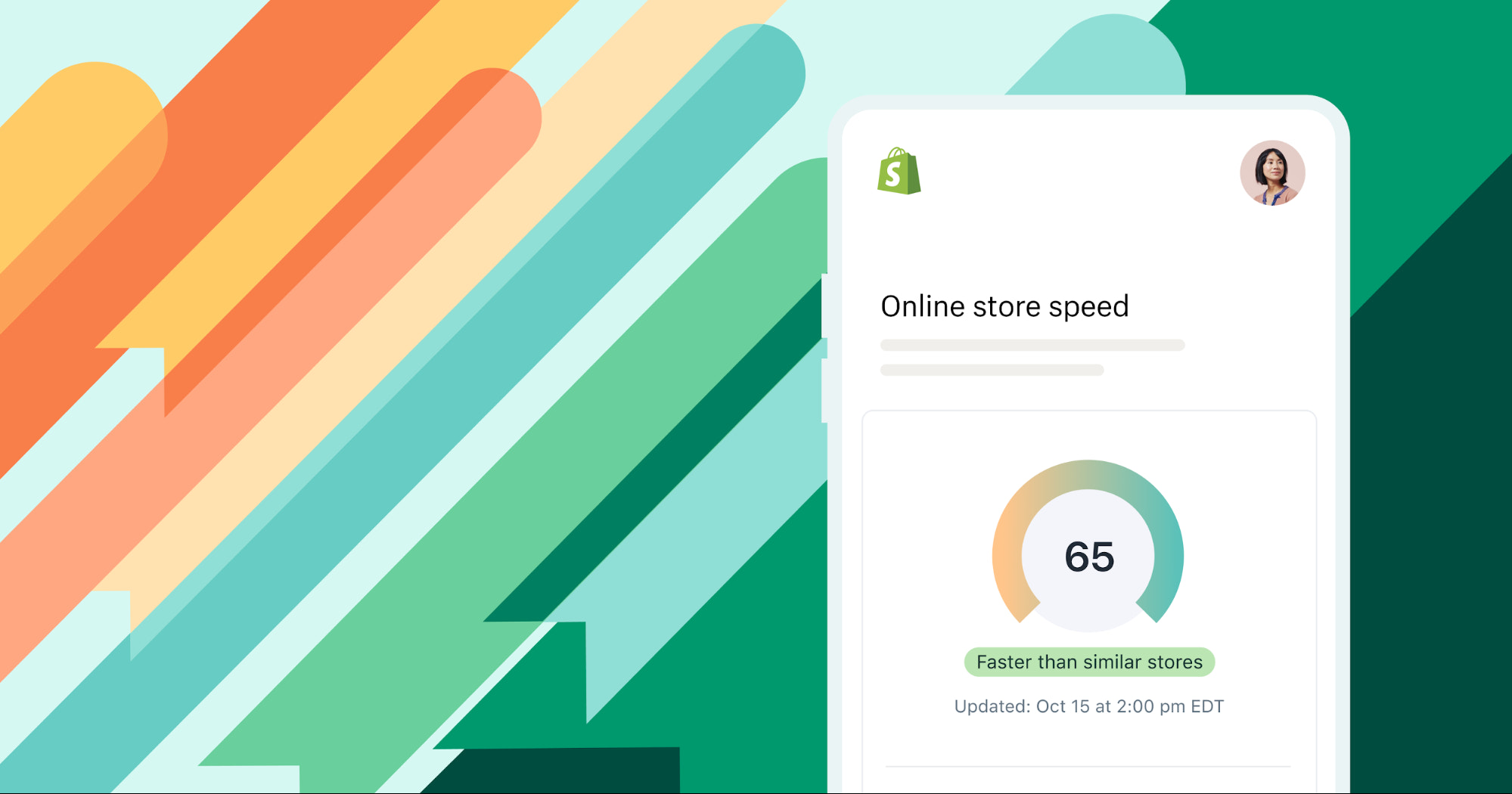 Shopify Online Store Speed: How to Measure and Optimize It