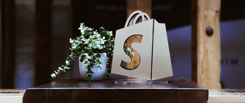 Top 50 shopify store examples to inspire new entrepreneurs for Design on line outlet