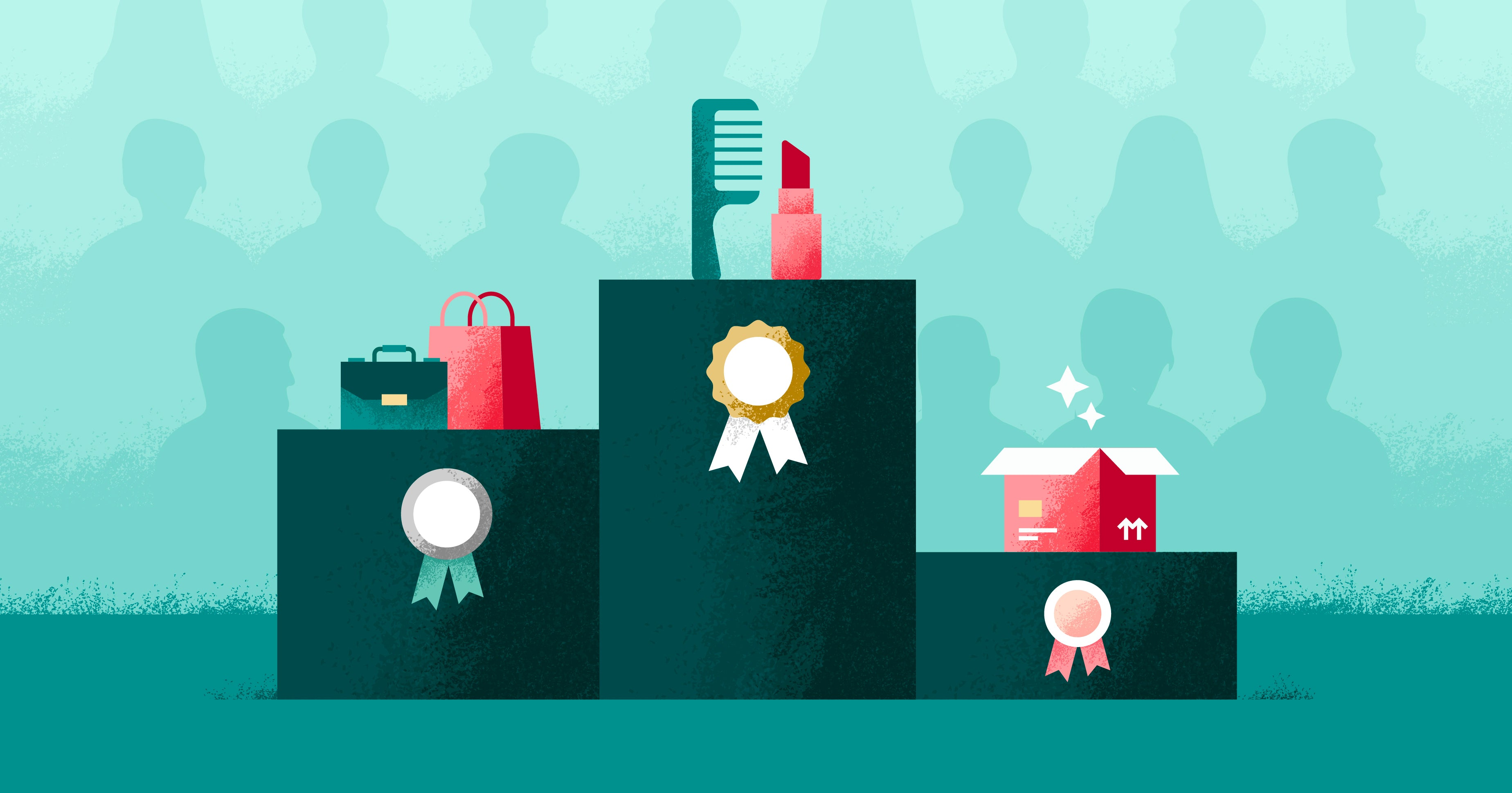 Insight of the Month: 3 Types of Businesses that Thrived in 2020