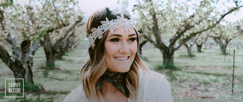 headbands of hope shopify masters