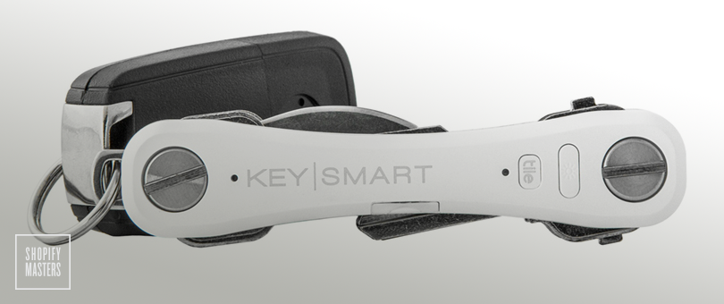How Translating Facebook Ads Helped KeySmart Reinvigorate Its Growth