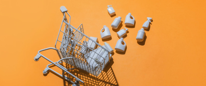 949e4524d1c What to Do About Online Shopping Cart Abandonment