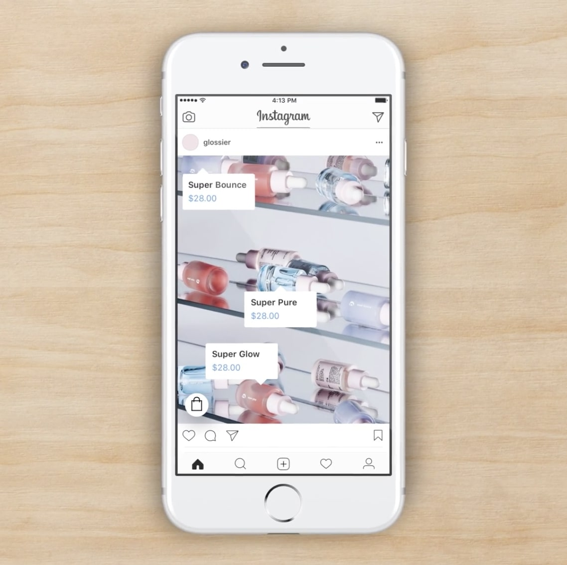 How to Sell More With Shopping on Instagram (With Examples)