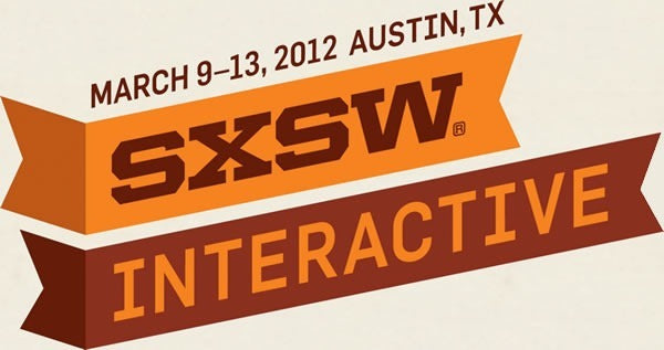 "Shopify at a SxSW Session: ""5 Brands Travel the US Inspiring Entrepreneurship""– Sunday, March 11th, 3:30–4:30"