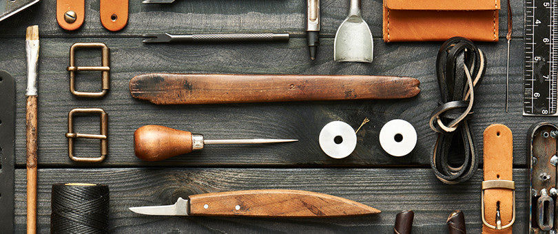 10 Things To Make And Sell The Business Of Diy