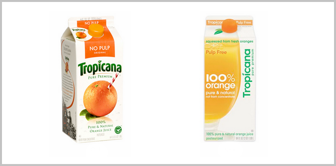 How to Successfully Redesign Your Product Packaging