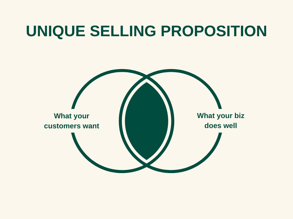 What is a Unique Selling Proposition? (Plus 10 Examples) (2021)
