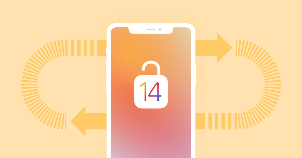 What you need to know about iOS 14