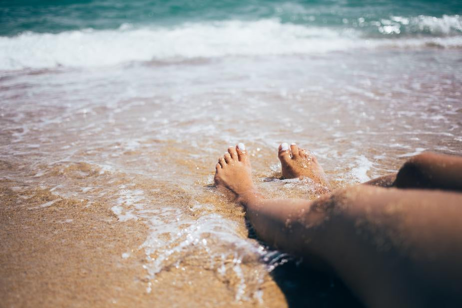 You can create time off in your business for rest.