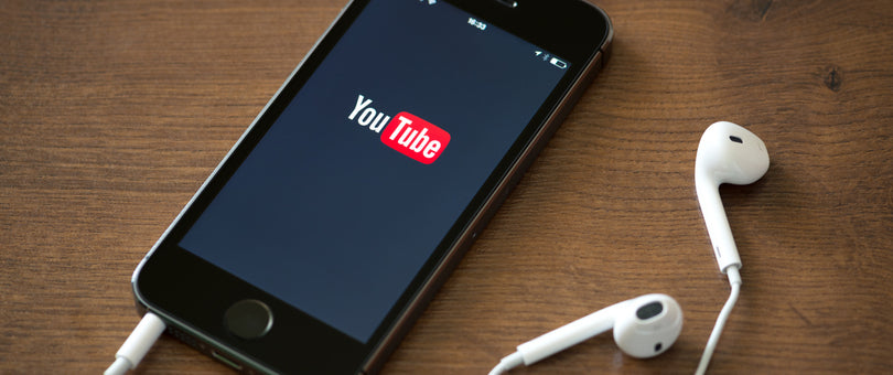 YouTube Analytics: 10 Key Metrics to Track and Improve Video Performance