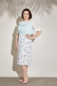 ANTHEA Skirt