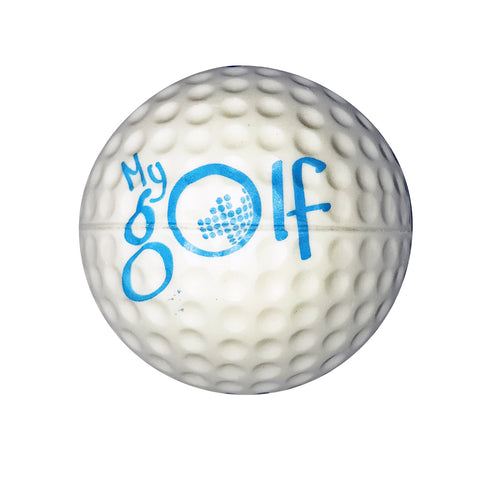 MyGolf Clicker Balls (Pack of 120)
