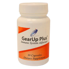 Gear Up Plus - Nutritional Supplement for CFS