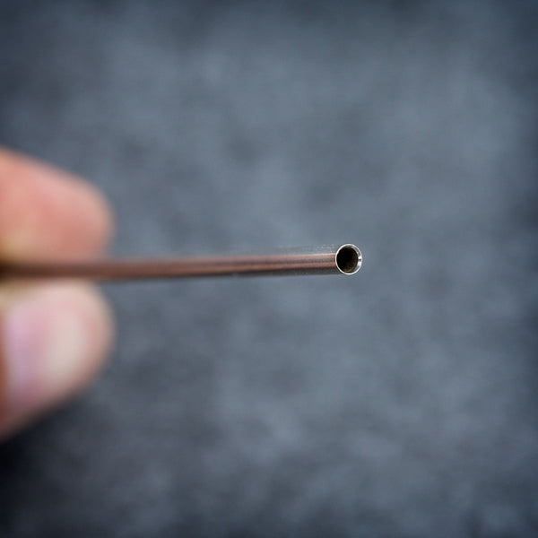 12G Punching Needle