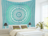 Everything You Wanted to Know About Mandala Tapestry