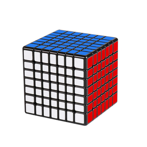 YJ8262 Moyu Aofu GTSM 7x7x7 Magic Cube -Magnetic Version