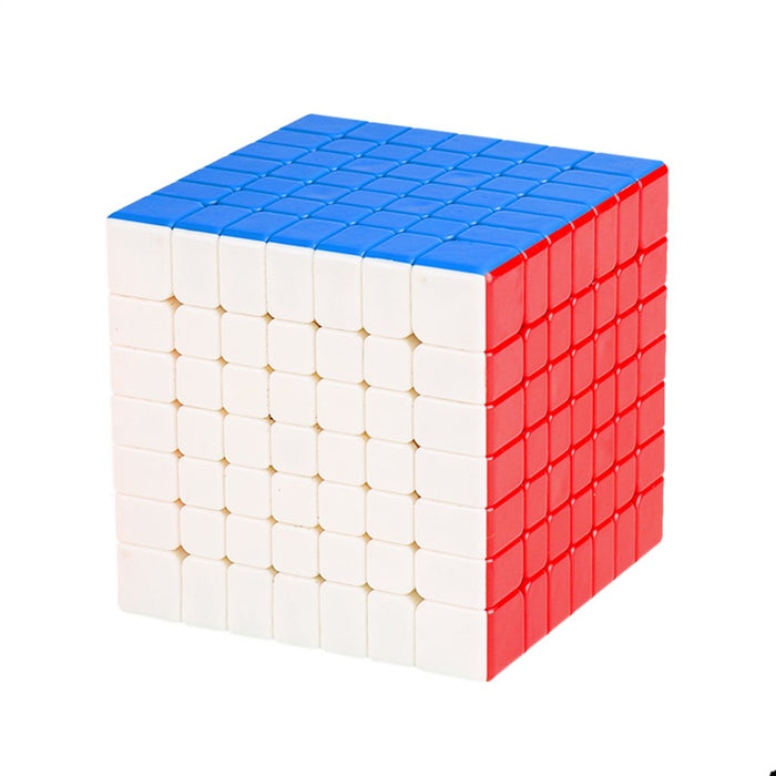 YJ8204 Moyu Aofu GTS 7x7x7 Magic Cube