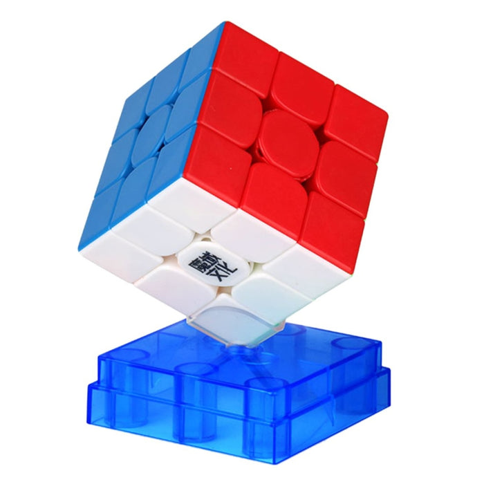 YJ8201 Moyu WeiLong WR 3x3x3 Magic Cube