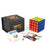 YJ8259 MoYu Aosu GTS M 4x4x4 Magic Cube for Competition - Magnetic Version