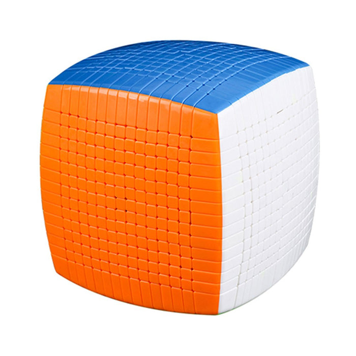 YJ8268 MoYu 15x15x15 Magic Cube