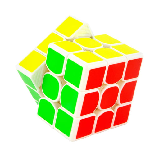 YJ8240 MoYu Weilong GTS 3x3x3 Magic Cube