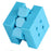 YJ8261 Moyu WeiLong GTS3M Magic Cube - Blue