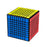 MF8856 Mofang Jiaoshi Meilong MF9 9x9 Magic Cube