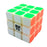 YJ8220 MoYu LiYing 3x3x3 Puzzle Speed Cube- -Enhanced Version