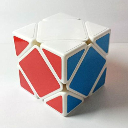 Moyu Skewb Magic Cube Speed Cube 60mm