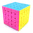 YJ8222 MoYu AoChuang 5x5x5 Magic Cube Speed Cube 62mm