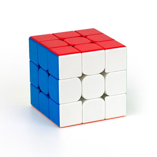 Moyu MF8880 RS3M 2020  Magnetic Cube 3x3x3
