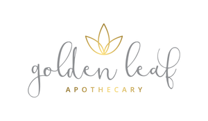 Golden Leaf Apothecary