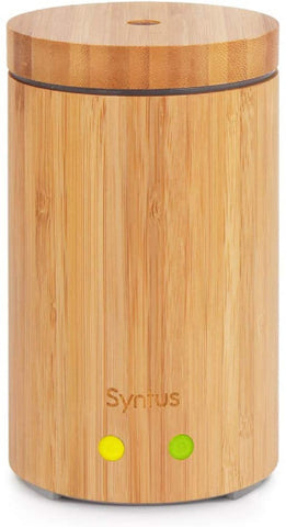 Syntus 160ml Ultrasonic Diffuser Aromatherapy