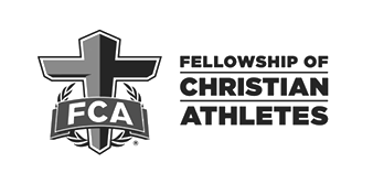 The Fellowship of Christian Athletes