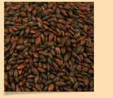 Franco-Belges Kiln Coffee, 1 lb
