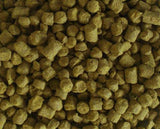 Pacific Jade (NZ), 2 oz pellets