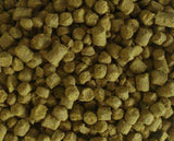 Santiam, pellets 2 oz