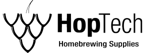 HopTech Homebrewing Supplies