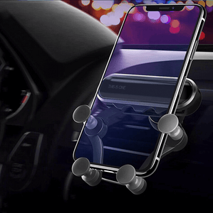 THIS IS ONE by CASGRE®️ - UNIVERSAL CAR PHONE HOLDER