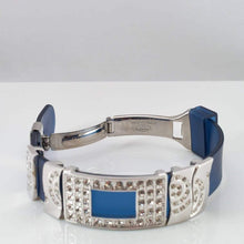 Load image into Gallery viewer, Bam Strap Bracelet