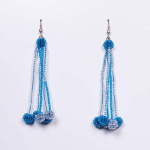 Cleablu Earrings