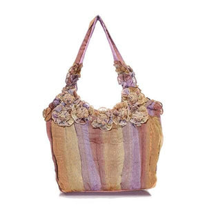 Creata Casual Bag
