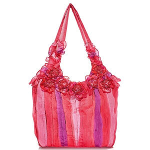 Creata2 Casual Bag