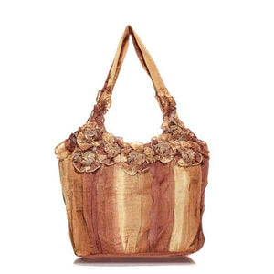 Creata3 Casual Bag