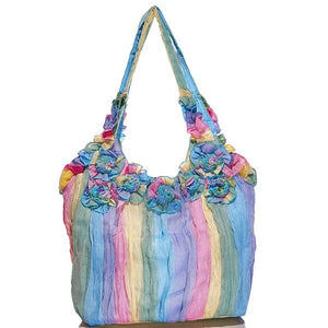 Creata4 Casual Bag