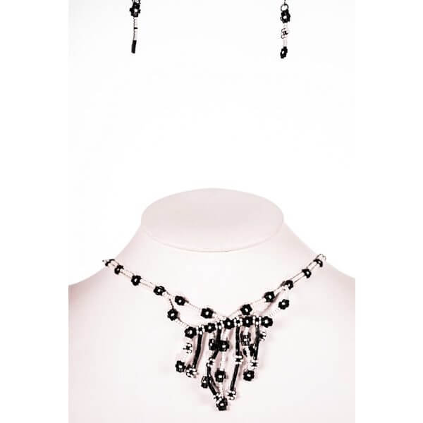 Dream Necklace Set