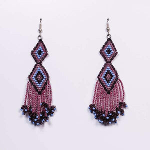 Fusblu Earrings