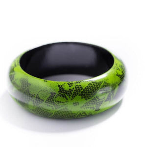 BlaPrint  Bangle