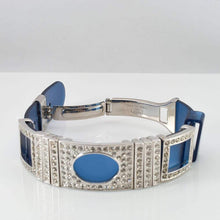 Load image into Gallery viewer, Keng Strap Bracelet