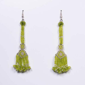 Ligree Earrings